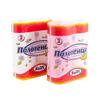 Мир Упаковки Владивосток, Хабаровск-Бумажная продукция-Бумажные полотенца.